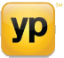 Featured on Yellow Pages
